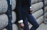 Konsten att hitta rätt jeans för herrar