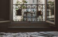 Gör ett svartmögel test och säkerställ luftkvaliteten i hemmet