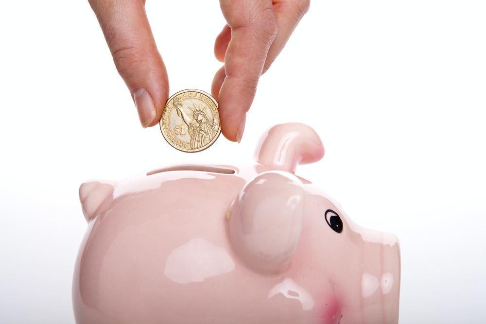 Vardagliga vägar till besparingar