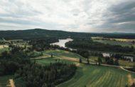Förlägg konferensen på Spahotell i Dalarna